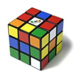 Rubiks Cube 3x3 from Ideal