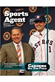 Sports Agent (Careers Off the Field) by Craig Ellenport (2015-09-06)