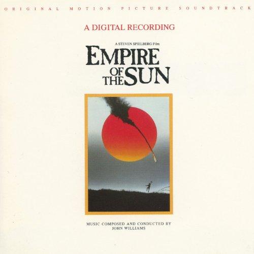 Empire Of The Sun (Original Mo...