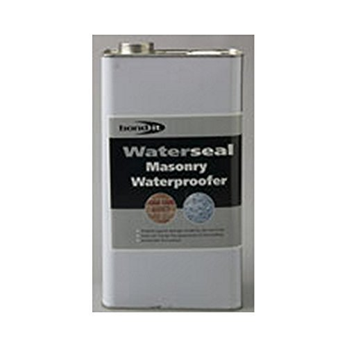 bond-it-waterseal-5-litre-waterproofer-masonry-liquid-penetrates-brick-stone-concrete-cement-creates