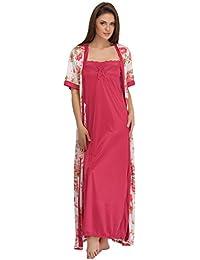 Amazon.in  Clovia - Sleep   Lounge Wear   Women  Clothing   Accessories f01a9ed45