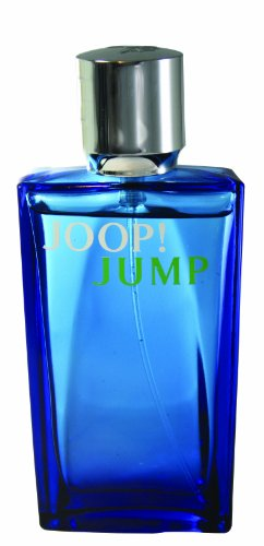 Joop Jump Eau de Toilette for Men - 30 ml