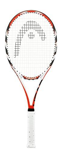 Head Microgel Radical Tête Raquettes de Tennis