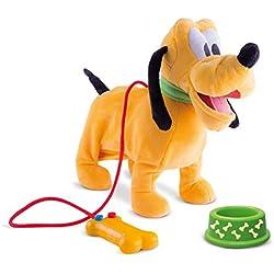 IMC Toys Pluto Paseos
