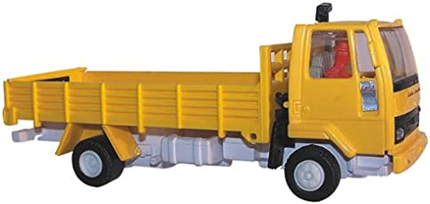 Centy Toys Cargo Truck, Multi Color