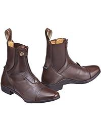 Harry Hall Kingsley Jodhpur Boot