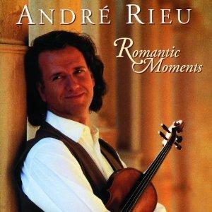 Andre Rieu - Dankeschön