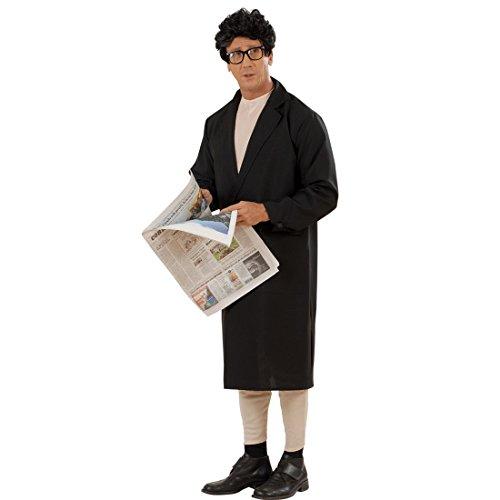 Manteau d exhibitionniste vieil homme nu L 54 Déguisement d exhibitionniste  pour homme enterrement 3dd2be875049
