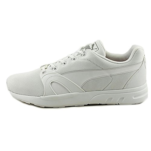 Puma  XT S, Baskets  Basses adulte mixte White-White