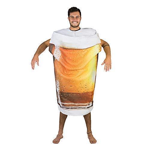 Bodysocks® costume da pinta per adulti