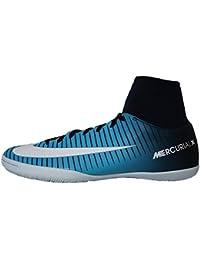 size 40 9e5a5 75eec Nike Herren MercurialX Victory Vi Df Ic Fußballschuhe