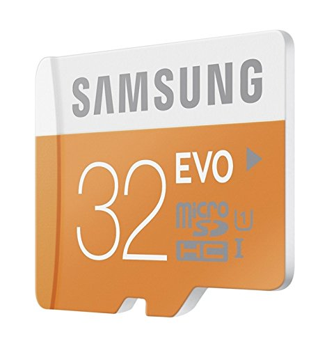 HobbyFlip Samsung Galaxy S5 32GB Micro SD Memory Card Ultra Class 10 SDHC up to 48MB s with Adapter - FAST FREE SHIPPING FROM Orlando Florida USA