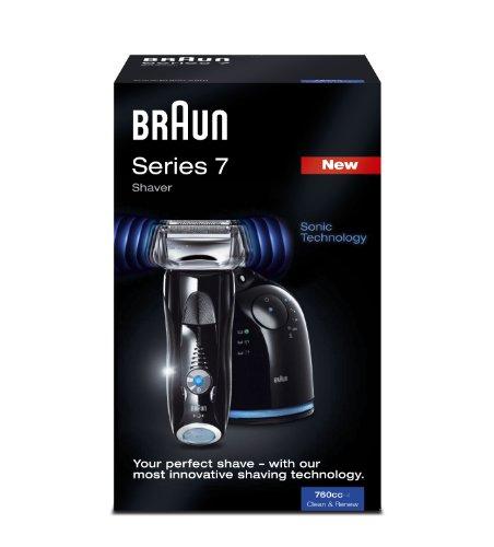 Imagen 1 de Braun Series 7 760cc-4