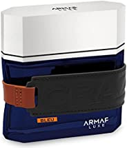 Armaf Craze Bleu for Men 3.4 oz EDP Spray