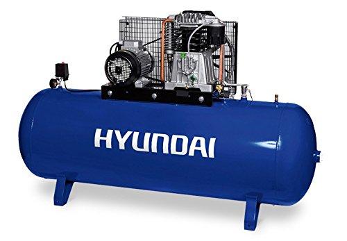 Hyundai HY-HYACB500-8T