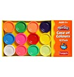 #9: Funskool Case of Colours