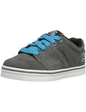 Skechers Kelp Jungen Sneakers