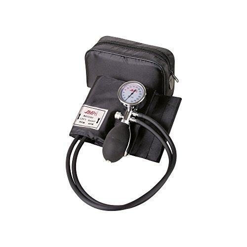 Med-Comfort 09520 - Tensiómetro...