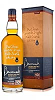 Benromach 10 years old 100 Proof 57% 70cl by BENROMACH