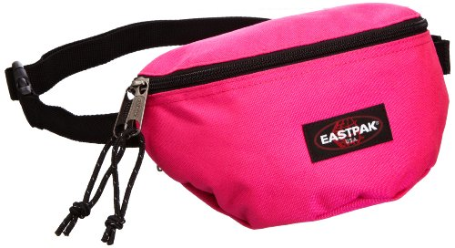 Eastpak Mini sacs