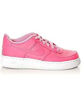 Nike Air Force 1 '06 (GS) Mädchen Sneakers