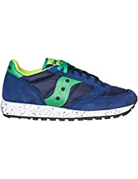 sports shoes d9941 d4079 Tabella Scarpe E Taglie it Amazon Scarpe Saucony Borse AqWB7