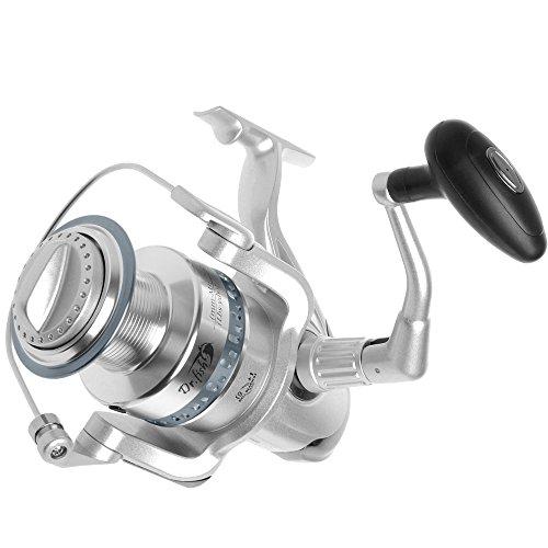 dr-poisson-super-8000-de-combat-au-11000-peche-en-mer-moulinet-heavy-duty-7-1-roulements-a-billes-ha