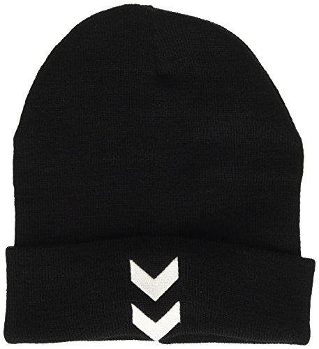 Hummel Mütze TRANING  HAT, Black...