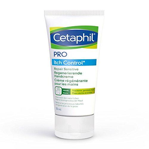 Cetaphil Pro Itch Control 50 ml -