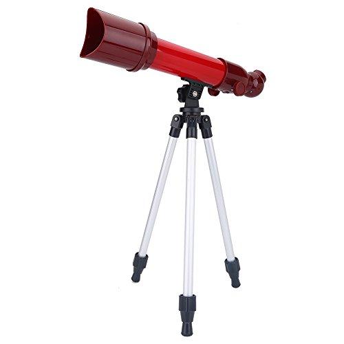 Tosuny Telescopio Astronómico Espacio Telescopio
