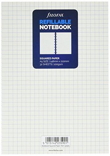 filofax-152905-recharge-pour-carnet-de-note-a5-quadrille