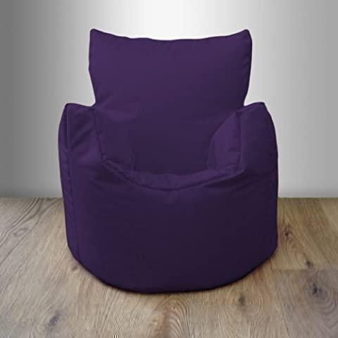 Ready Steady Bed Kinder Wasserfest Sitzsack Sessel,