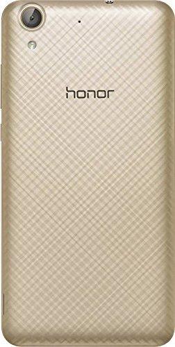 Honor Holly 3 (Gold, 32 GB) (3 GB RAM)