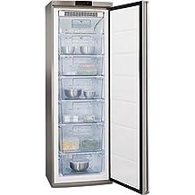 AEG A72710GNX0 - Congelador Vertical A72710Gnx0 Con Flexispace
