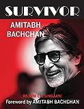 #8: Survivor: Amitabh Bachchan