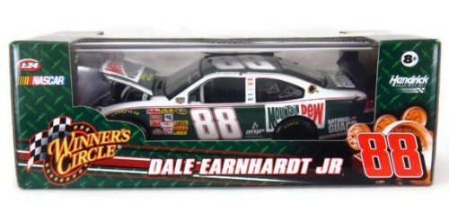 dale-earnhardt-jr-88-mountain-dew-retro-old-school-new-school-darlington-winners-circle-1-24-scale-d