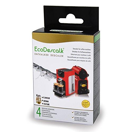 EcoDescalk, 4...