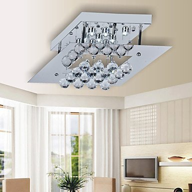 Generico MQZM Home generale accessori 9W LED luce a soffitto