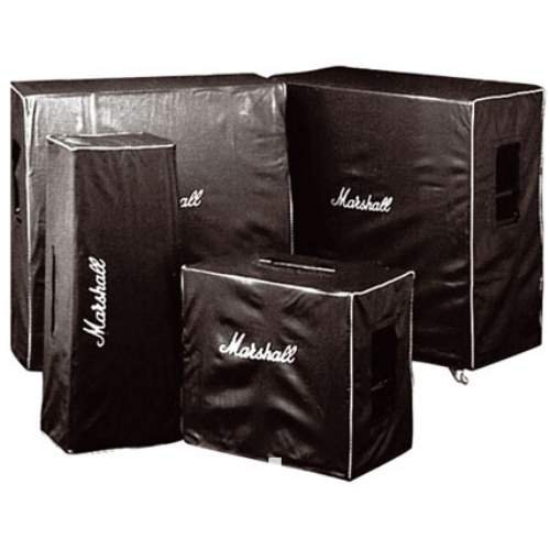 MARSHALL COVER F  AS50R COMBO MRCOVR00025