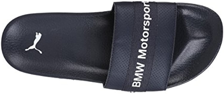 Puma BMW Mms Leadcat Blue 30629102  SandalenPuma Leadcat Blue 30629102 Sandalen Billig und erschwinglich Im Verkauf