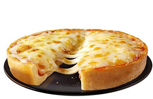 Chicago Town Frozen Four Cheese Deep Pan Pizza 13cm - 24x155g