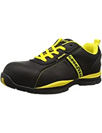 Goodyear  Gyshu3054 - Chaussures de sécurité - Mixte Adulte