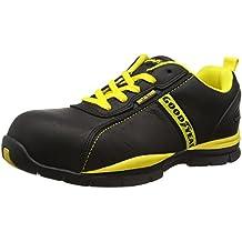 Goodyear Gyshu3054 - Calzado de protección Unisex adulto