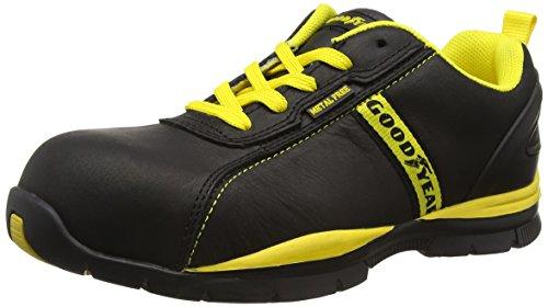 goodyear-gyshu3054-chaussures-de-securite-mixte-adulte-noir-black-42-eu-8-uk