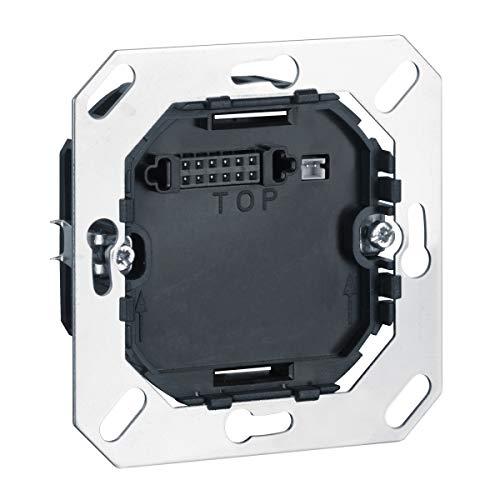 10 Stück Zener Diode VISHAY500mWSpannung 4,7VQualitäts Dioden