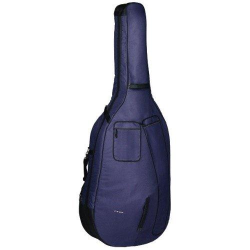 Gewa Premium Kontrabass-Tasche 3/4 - Basssack