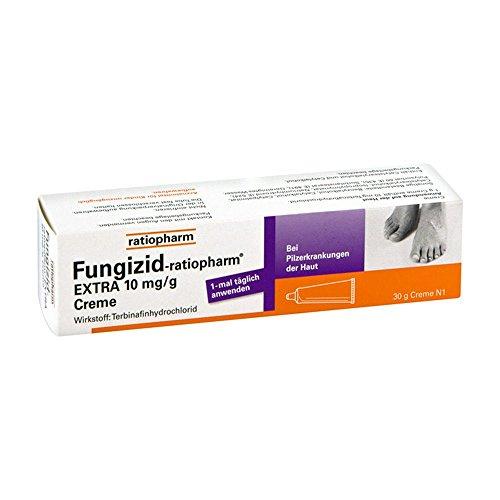 fungizid-ratiopharm-extra-cr-30-g-creme