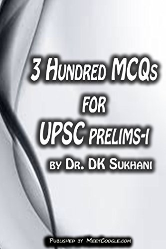 3-Hundred-MCQs-for-UPSC-Prelims-I-UPSC-Prelims-Preparatory-Guide