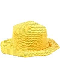 d34bb7fa4e4 Wenttady 2019 Latest Women s Corduroy Bucket Hat Cap Comfortable Warm  Fashion Basin Hat Solid Color Fisherman