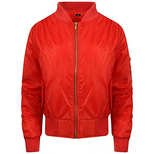 generic-chaqueta-para-mujer-rojo-rosso-36-s